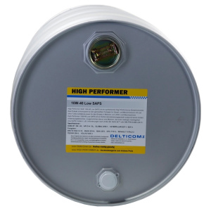 high-performer-10w-40-low-saps-commercial-vehicles-engine-oil-60-litre-barrel