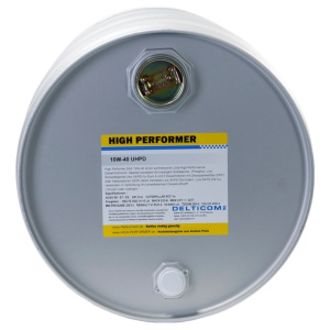 high-performer-10w-40-uhpd-commercial-vehicles-engine-oil-60-litre-barrel