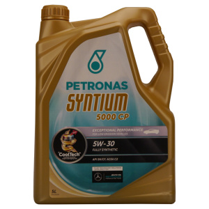petronas oil 1895 huile moteur huiles at. Black Bedroom Furniture Sets. Home Design Ideas
