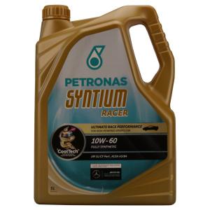 petronas-syntium-5000-fr-5w-30-5-liter-burk