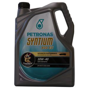 Syntium 800 EU 10W-40
