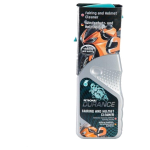 petronas-fairing-and-helmet-cleaner-400-milliliter-dose