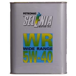 selenia-wr-5w-40-diesel-2-litro-lattina