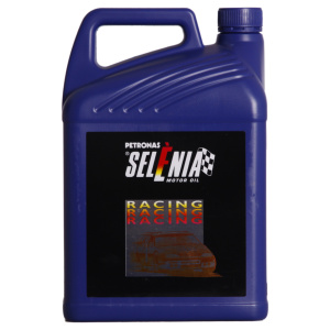 selenia-10w-60-racing-5-liter-kanister