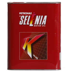 selenia-5w-40-k-2-liter-dose, 19.79 EUR @ oil-direct-eu