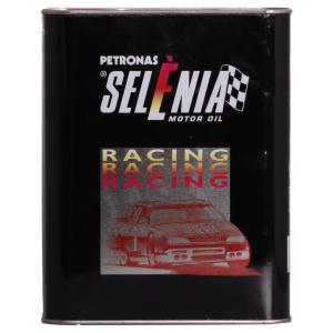 selenia-10w-60-racing-2-liter-dose