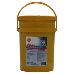 shell-helix-hx7-5w-40-20-litr-kanister, 414.34 PLN @ oil-direct-eu