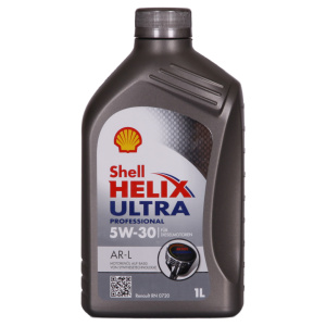 shell-helix-ultra-professional-ar-l-5w-30-1-litre-can