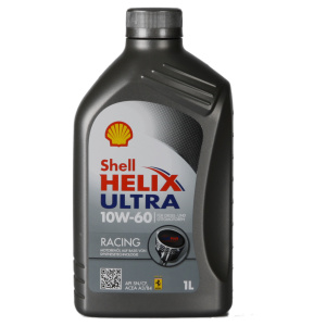 shell-helix-ultra-10w-60-racing-1-litr-puszka