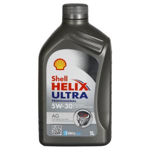 Helix Ultra Professional AG 5W-30