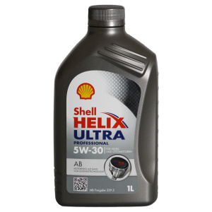shell-helix-ultra-professional-ab-5w-30-1-litre-can