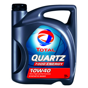 total-quartz-7000-energy-10w-40-5-litre-can