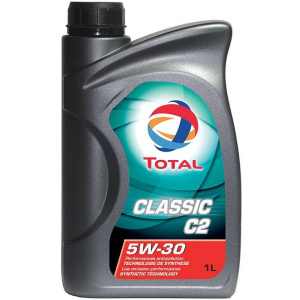 total-1-liter-dose, 9.29 EUR @ oil-direct-eu