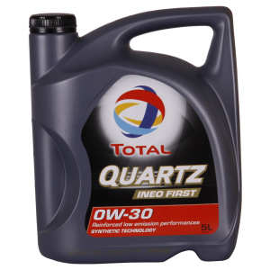 total-quartz-ineo-first-0w-30-5-liter-kanister