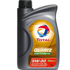 total-quartz-9000-fut-fgc-5w-30-1-liter-dose