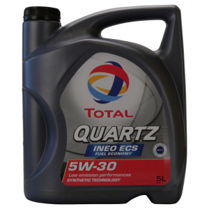 total-quartz-ineo-ecs-5w-30-5-litre-can