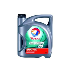 total-5-litro-recipiente
