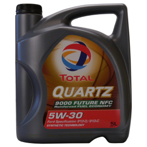 total-quartz-9000-future-nfc-5w-30-5-liter-bidon