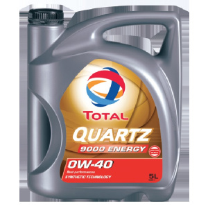 total-quartz-9000-energy-0w-40-5-liter-kande