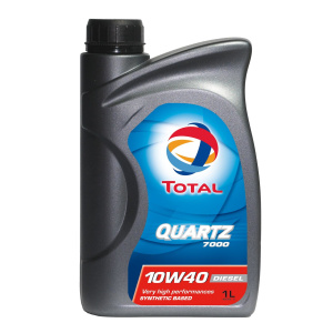 total-1-liter-dose, 8.04 EUR @ oil-direct-eu