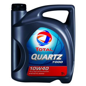 total-quartz-7000-10w-40-5-litre-can
