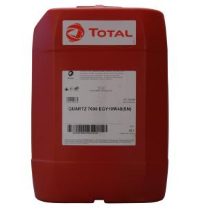 total-quartz-7000-energy-10w-40-20-litros-frasco
