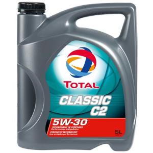 total-5-liter-kanne