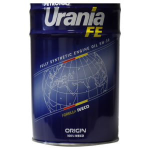 urania-fe-5w-30-commercial-vehicles-engine-oil-20-litre-canister