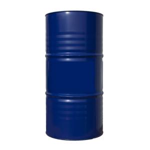 Daily LS 5W-30 Leichtlauf-Motoröl