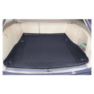 Trunk liner for FORD FOCUS TURN -11