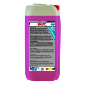 sonax-spezialreiniger-25-litra-kanisteri