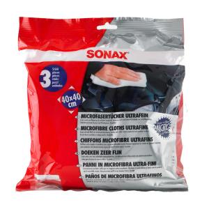 sonax-chiffon-microfibre-ultrafin-3-st-3-pieces-0
