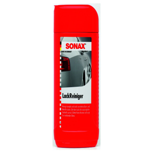 sonax-lackreiniger-500-milliliter-dose, 9.55 EUR @ oil-direct-eu