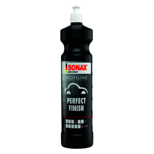 sonax-profiline-perfectfinish-silikonfrei-1-litra-purkki