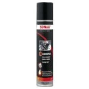 sonax-500-milliliter-spray-flaske