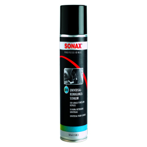 sonax-500-mililitr-puszka