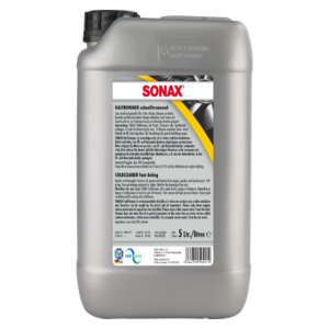 sonax-kaltreiniger-schnelltrennend-5-litra-kanisteri