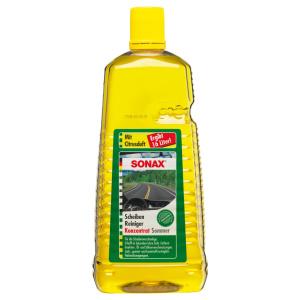 sonax-scheibenreiniger-konzentrat-citrus-2-litra-purkki