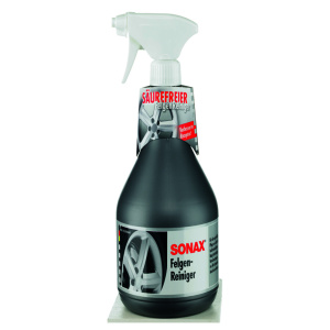 sonax-felgen-reiniger-1-litra-spray-pullo