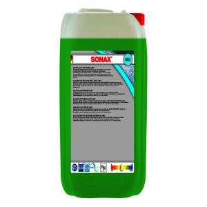 sonax-brillanttrockner-25-litra-kanisteri