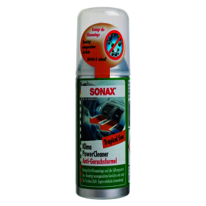 sonax-klimapowercleaner-tropical-sun-thekendisplay-150-milliliter-dose