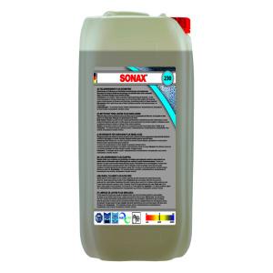 sonax-felgenreiniger-plus-saurefrei-25-liter-kanister