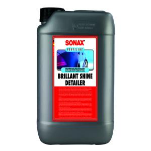 PROFILINE BrilliantShine Detailer