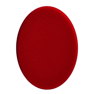 sonax-polishingsponge-red-160-hart-schleifpad-1-pieces-0