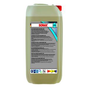 sonax-aktivreinigungsschaum-energy-25-litra-kanisteri