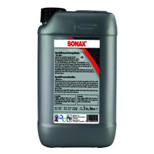 sonax-5-litr-kanister