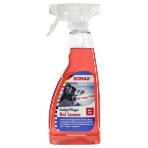 sonax-500-millilitra-spray-pullo