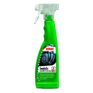 sonax-smokeex-geruchskiller-und-frische-spray-500-millilitra-spray-pullo