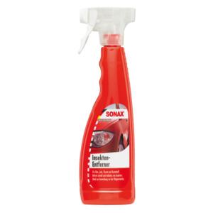 sonax-insekter-fjerner-500-milliliter-spray-flaske