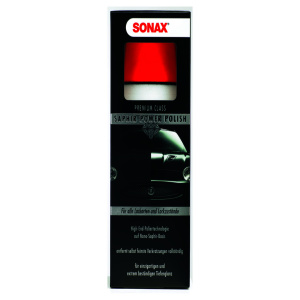 sonax-premium-class-saphir-power-polish-250-millilitra-purkki
